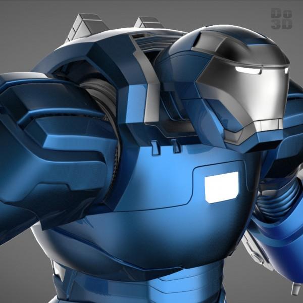 iron-man-igor-mark-38-3d-printable-model-suit-armor-01