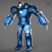 iron-man-igor-mark-38-3d-printable-model-suit-armor-02