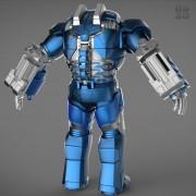 iron-man-igor-mark-38-3d-printable-model-suit-armor-03