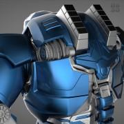 iron-man-igor-mark-38-3d-printable-model-suit-armor-04