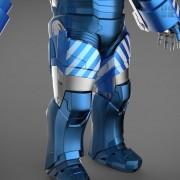 iron-man-igor-mark-38-3d-printable-model-suit-armor-05