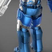 iron-man-igor-mark-38-3d-printable-model-suit-armor-06