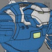 iron-man-igor-mark-38-3d-printable-model-suit-armor-07