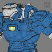 iron-man-igor-mark-38-3d-printable-model-suit-armor-08