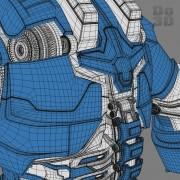 iron-man-igor-mark-38-3d-printable-model-suit-armor-09