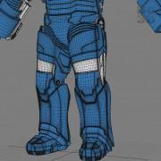 iron-man-igor-mark-38-3d-printable-model-suit-armor-11