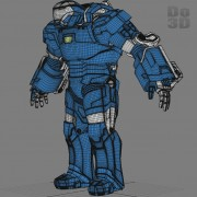 iron-man-igor-mark-38-3d-printable-model-suit-armor-12