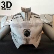 iron-man-mk-45-mark-xlv-armor-tony-stark-suit-3d-printable-model-print-file-stl-do3d-02