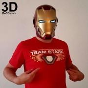 iron-man-mk-45-mark-xlv-armor-tony-stark-suit-3d-printable-model-print-file-stl-do3d-03