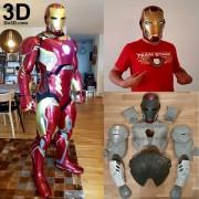 iron-man-mk-45-mark-xlv-armor-tony-stark-suit-3d-printable-model-print-file-stl-do3d-04