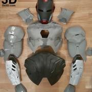 iron-man-mk-45-mark-xlv-armor-tony-stark-suit-3d-printable-model-print-file-stl-do3d