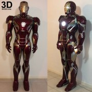 iron-man-mk-45-mark-xlv-armor-tony-stark-suit-3d-printable-model-print-file-stl-do3d-printed-painted