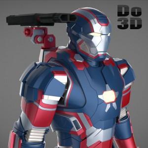 iron-man-patriot-armor-3d-printable-model-suit-01