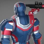 iron-man-patriot-armor-3d-printable-model-suit-02