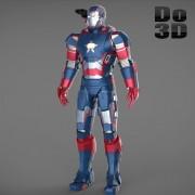iron-man-patriot-armor-3d-printable-model-suit-03