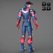 iron-man-patriot-armor-3d-printable-model-suit-04
