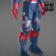 iron-man-patriot-armor-3d-printable-model-suit-05