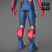 iron-man-patriot-armor-3d-printable-model-suit-06