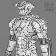 iron-man-patriot-armor-3d-printable-model-suit-07