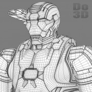 iron-man-patriot-armor-3d-printable-model-suit-08