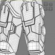 iron-man-patriot-armor-3d-printable-model-suit-10