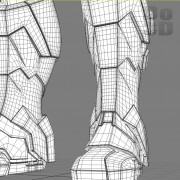 iron-man-patriot-armor-3d-printable-model-suit-11