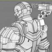 iron-man-patriot-armor-3d-printable-model-suit-12