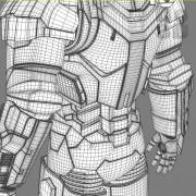 iron-man-patriot-armor-3d-printable-model-suit-13
