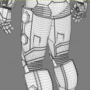 iron-man-patriot-armor-3d-printable-model-suit-15