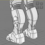 iron-man-patriot-armor-3d-printable-model-suit-16