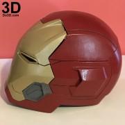 mk-45-mark-xlv-tony-stark-iron-man-armor-suit-3d-printable-model-print-file-helmet-do3d-printed-02