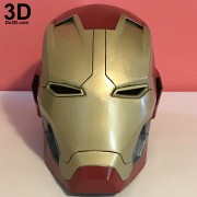 mk-45-mark-xlv-tony-stark-iron-man-armor-suit-3d-printable-model-print-file-helmet-do3d-printed