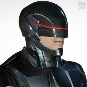 robocop-3d-printable-new-model-suit-armor-0