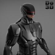 robocop-3d-printable-new-model-suit-armor-01