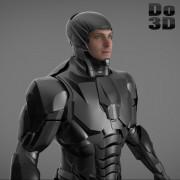 robocop-3d-printable-new-model-suit-armor-02