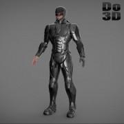 robocop-3d-printable-new-model-suit-armor-03
