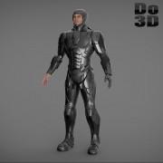 robocop-3d-printable-new-model-suit-armor-04
