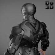 robocop-3d-printable-new-model-suit-armor-05