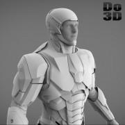 robocop-3d-printable-new-model-suit-armor-06