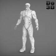 robocop-3d-printable-new-model-suit-armor-07