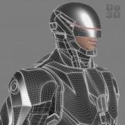 robocop-3d-printable-new-model-suit-armor-09