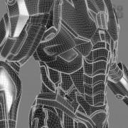 robocop-3d-printable-new-model-suit-armor-10