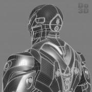 robocop-3d-printable-new-model-suit-armor-13