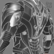 robocop-3d-printable-new-model-suit-armor-14