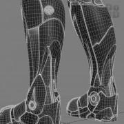 robocop-3d-printable-new-model-suit-armor-16