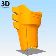 shin-armored-batman-bvs-batman-v-superman-armor-suit-3d-printable-model-print-file-stl-do3d