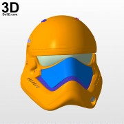 stormtrooper-first-order-TFA-helmet-3d-printable-model-print-file-stl-do3d-03