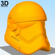 stormtrooper-first-order-TFA-helmet-3d-printable-model-print-file-stl-do3d