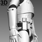 stormtrooper-first-order-tfa-star-wars-armor-3d-printable-model-suit-print-file-stl-by-do3d-com-02