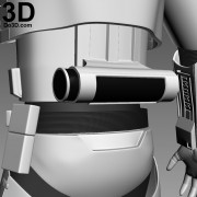 stormtrooper-first-order-tfa-star-wars-armor-3d-printable-model-suit-print-file-stl-by-do3d-com